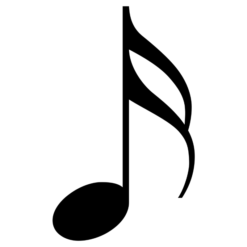 Need help editing music? - Email Angel at sarahangel@funkmode.com. She does $20 per song for PSO competitors.