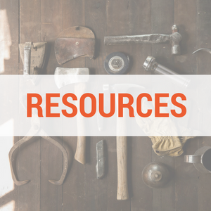 Resources Web Logo 09.26.16 (2).png