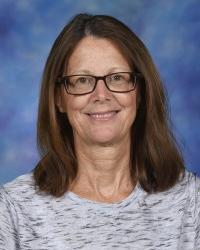 Barbara Ledenbach   Extended Day Program and Lunch Coordinator  bledenbach@pfgacademy.org