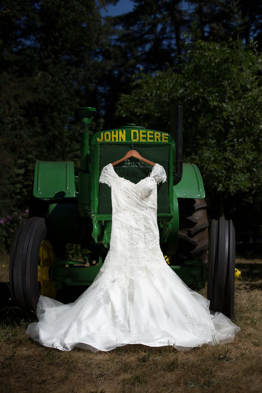 Deesing Wedding-3.jpg
