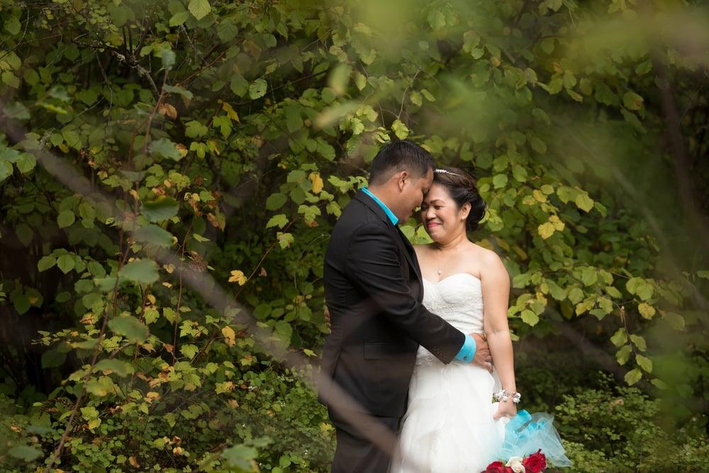 Wedding_2015-10-17-51.jpg
