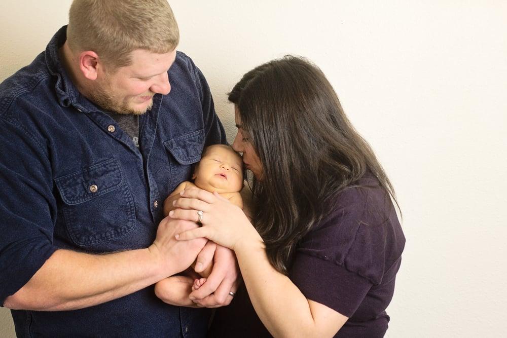 newborn-31.jpg