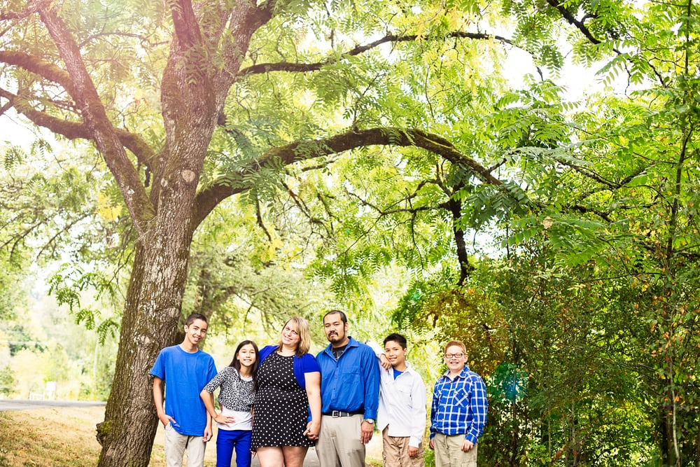 C-B Family-43.jpg