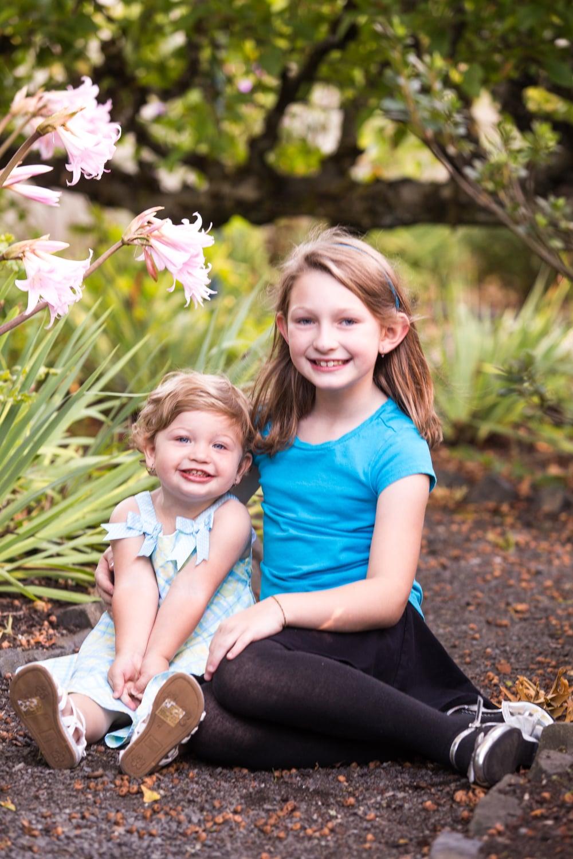 Scholerman Family_2015-10.jpg