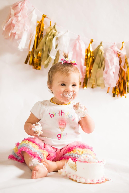Felicity Birthday_2015-19.jpg