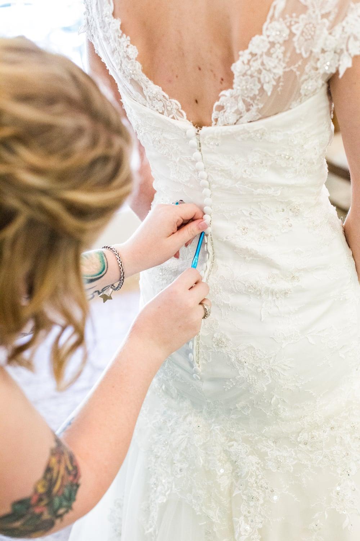 Deesing Wedding-86.jpg