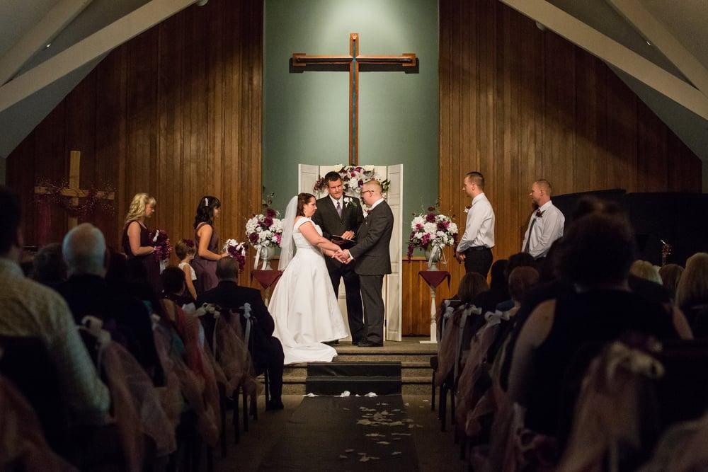 Wedding_2015-10-03-210.jpg