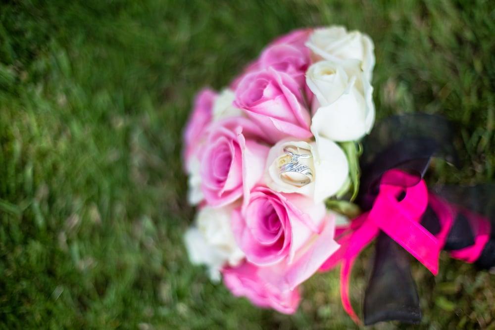 Cox Wedding-115.jpg