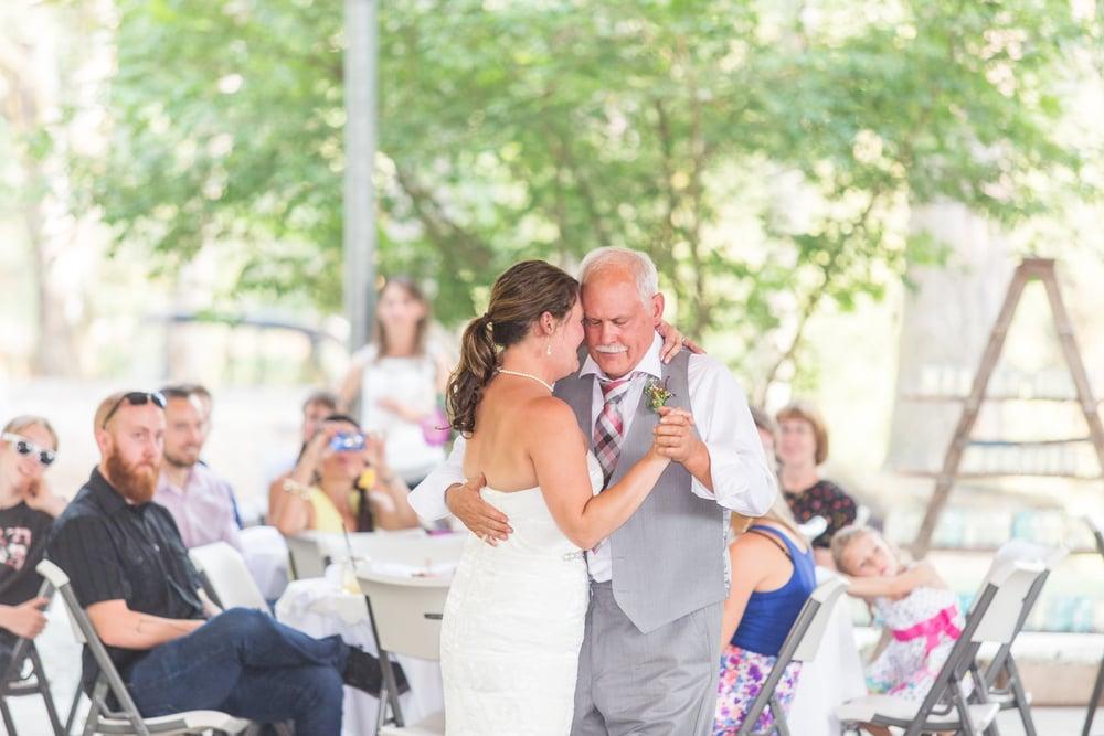Sohn Wedding-376.jpg
