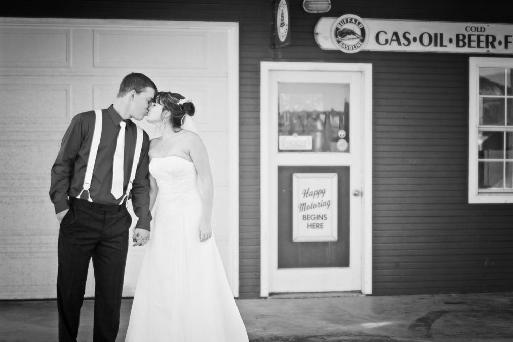 Simpson-Wedding-119.png