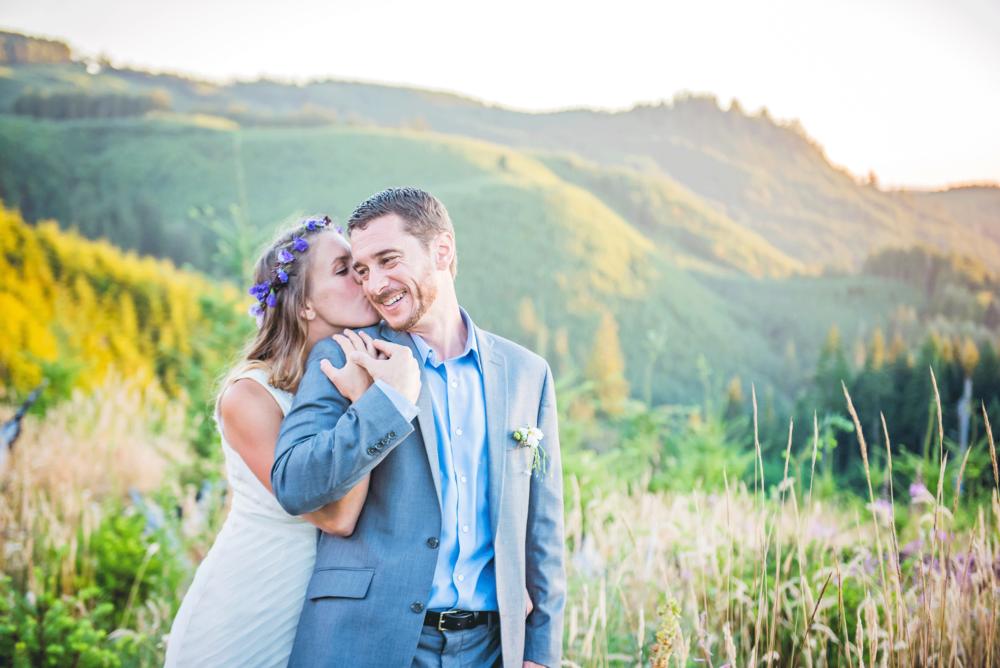Laura+Tom-Wedding_2016-07-23-707.png