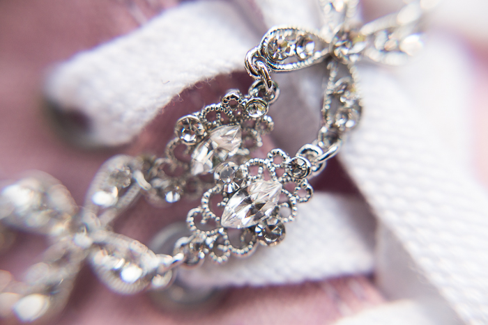 sohn-wedding-web-2.jpg