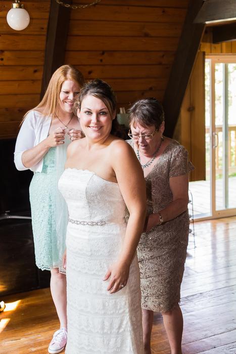 sohn-wedding-web-20.jpg