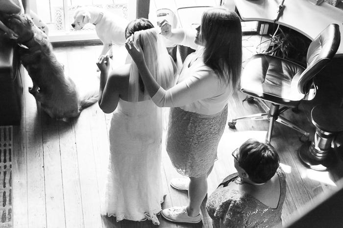 sohn-wedding-web-21.jpg