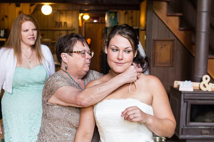 sohn-wedding-web-22.jpg