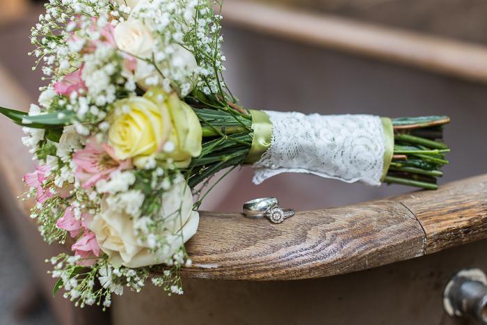 sohn-wedding-web-25.jpg