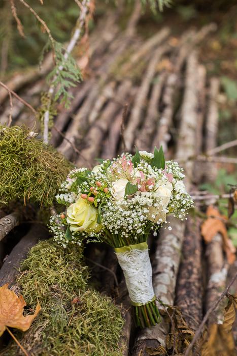 sohn-wedding-web-26.jpg