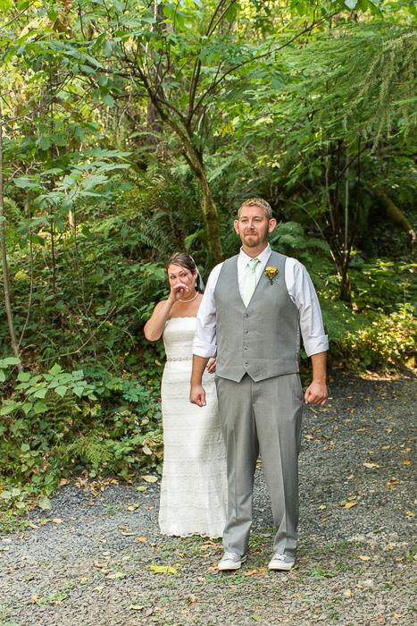 sohn-wedding-web-27.jpg