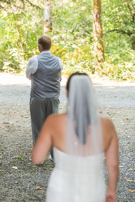 sohn-wedding-web-28.jpg