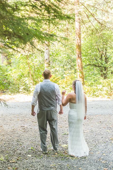sohn-wedding-web-29.jpg