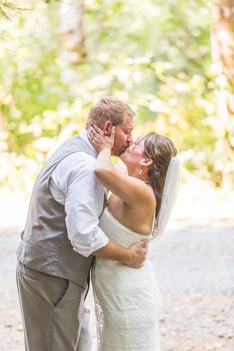 sohn-wedding-web-31.jpg