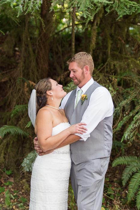 sohn-wedding-web-32.jpg