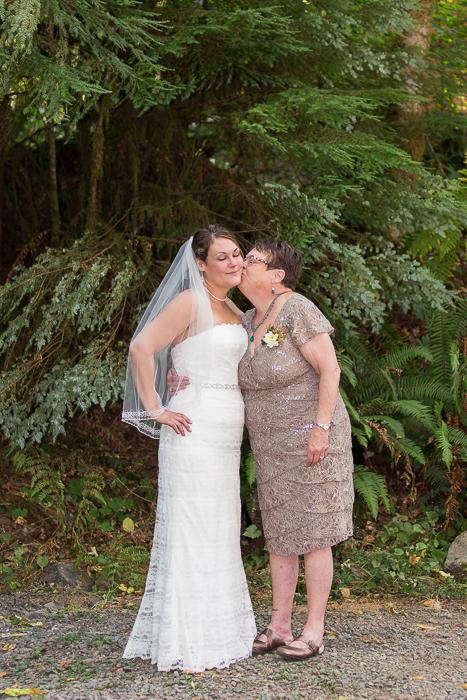 sohn-wedding-web-34.jpg