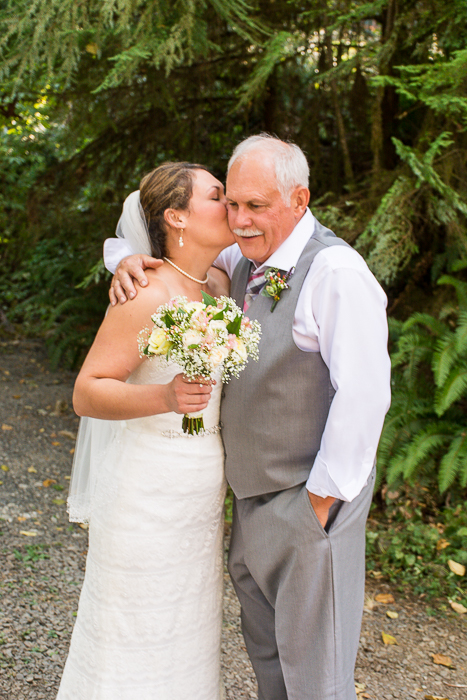 sohn-wedding-web-38.jpg
