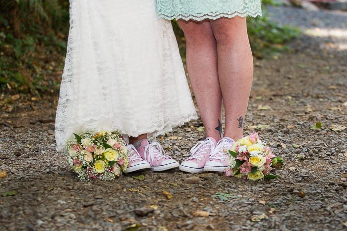 sohn-wedding-web-40.jpg