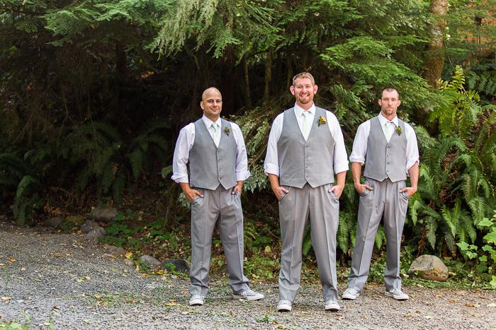 sohn-wedding-web-41.jpg