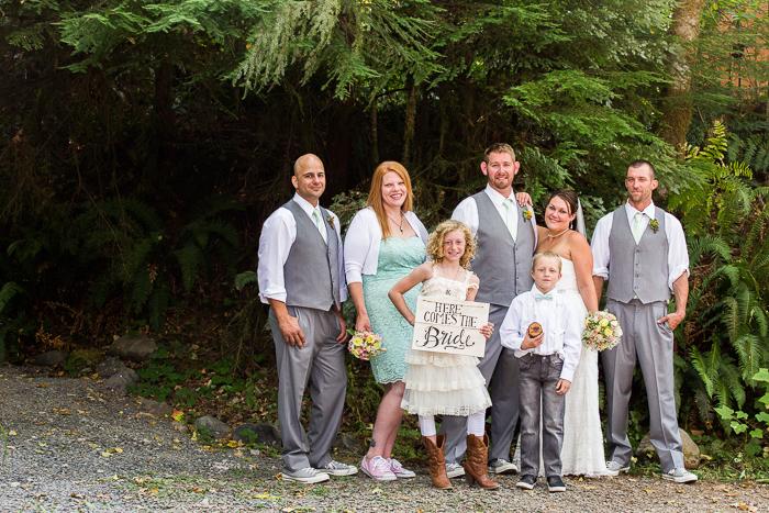 sohn-wedding-web-42.jpg