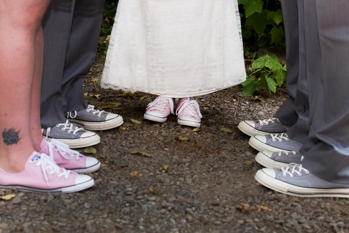 sohn-wedding-web-44.jpg