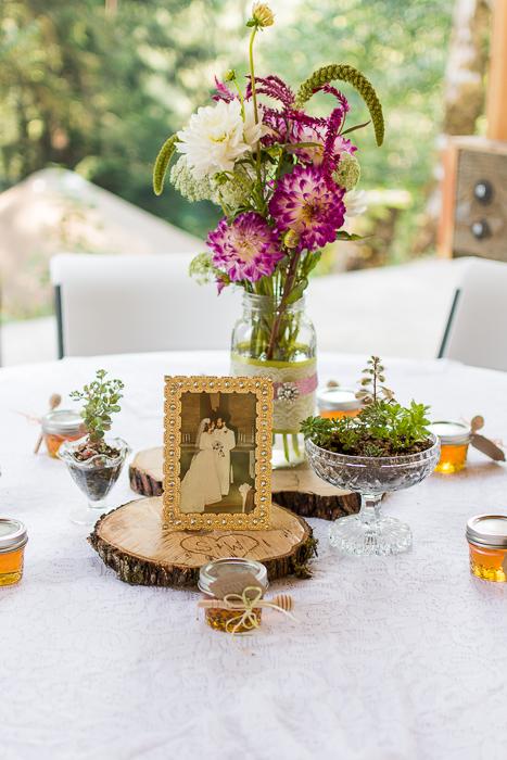 sohn-wedding-web-46.jpg