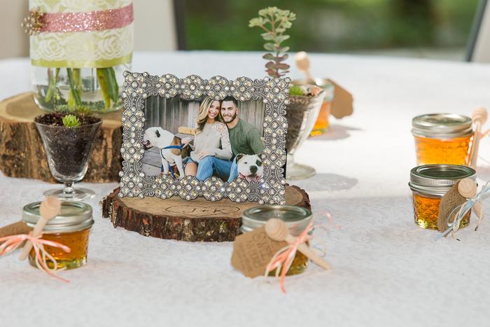 sohn-wedding-web-47.jpg
