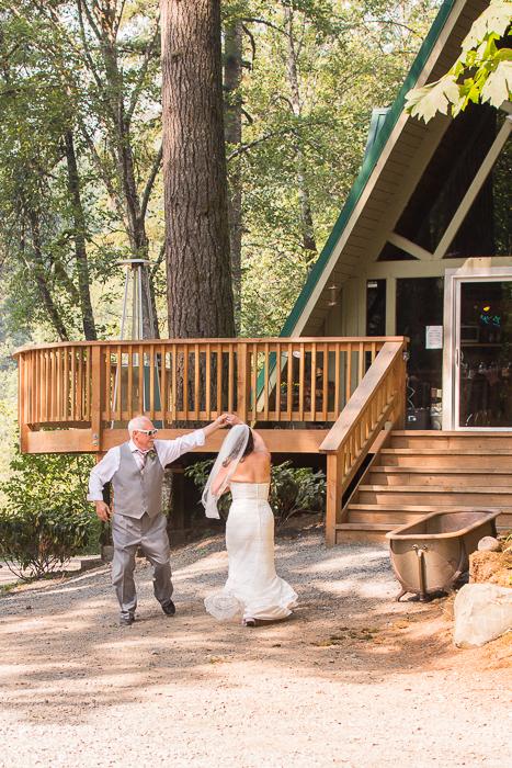sohn-wedding-web-50.jpg