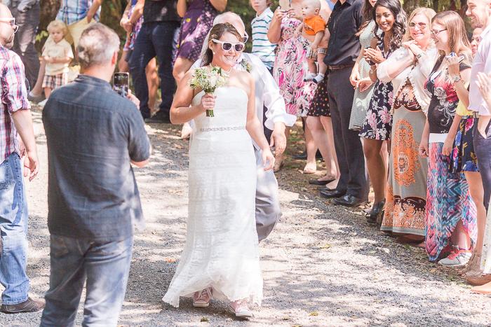 sohn-wedding-web-52.jpg