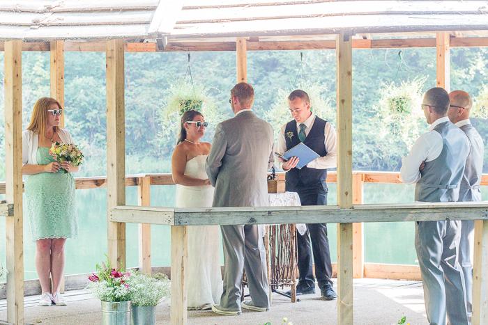 sohn-wedding-web-53.jpg