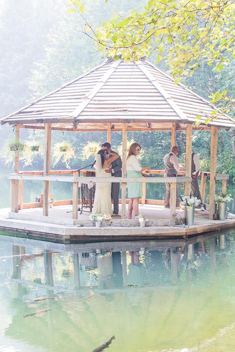 sohn-wedding-web-55.jpg