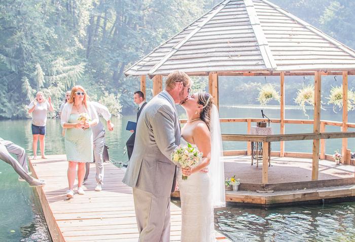 sohn-wedding-web-56.jpg