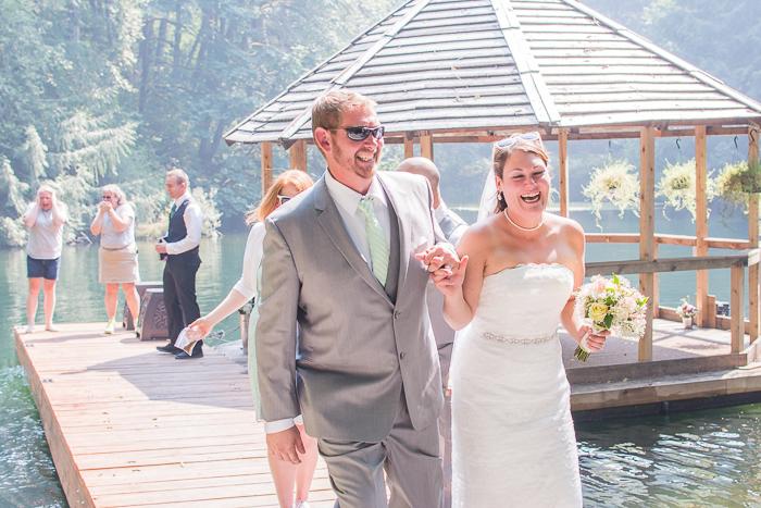 sohn-wedding-web-57.jpg