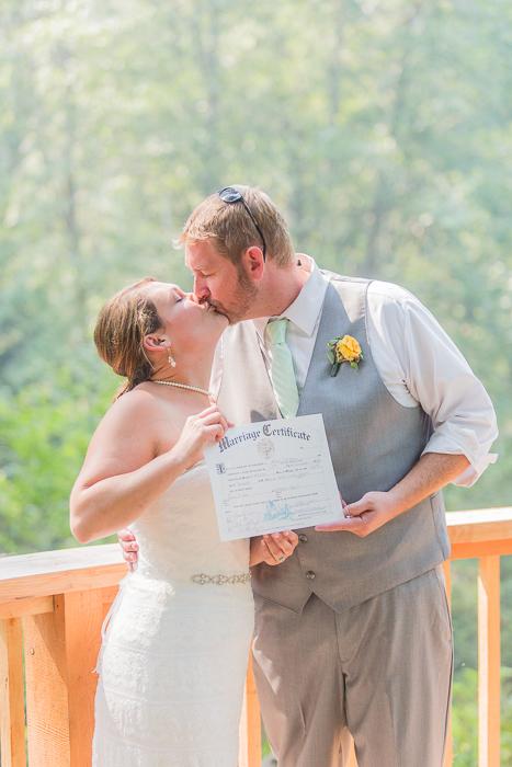 sohn-wedding-web-58.jpg