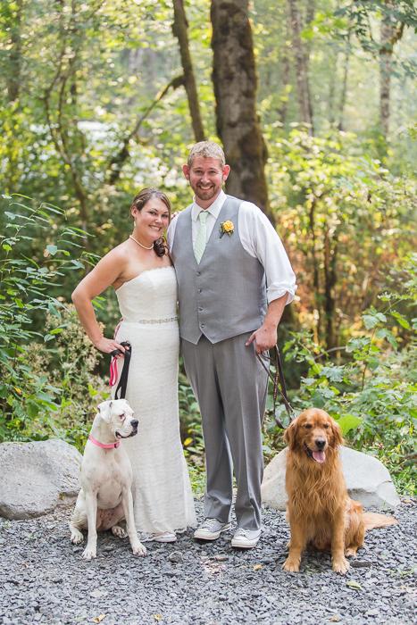 sohn-wedding-web-59.jpg