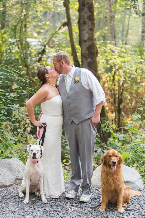 sohn-wedding-web-60.jpg