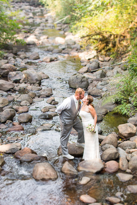 sohn-wedding-web-61.jpg