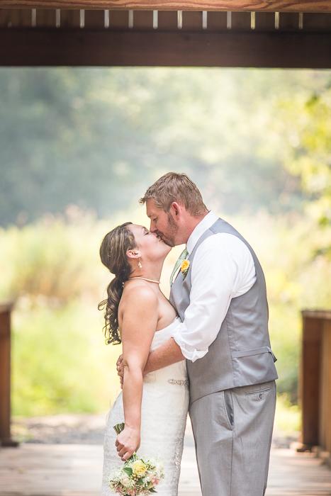 sohn-wedding-web-63.jpg