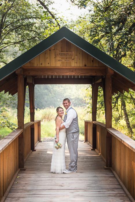 sohn-wedding-web-64.jpg