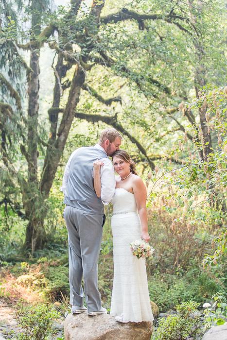 sohn-wedding-web-65.jpg