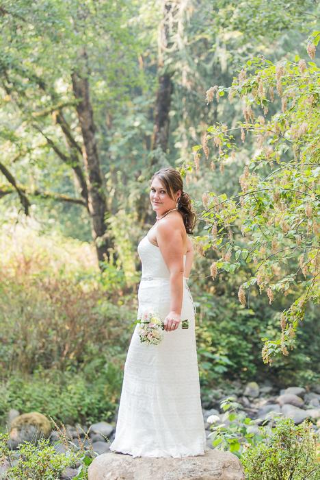 sohn-wedding-web-66.jpg