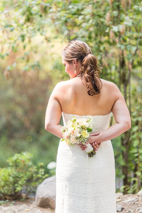 sohn-wedding-web-70.jpg