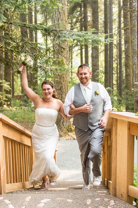 sohn-wedding-web-73.jpg